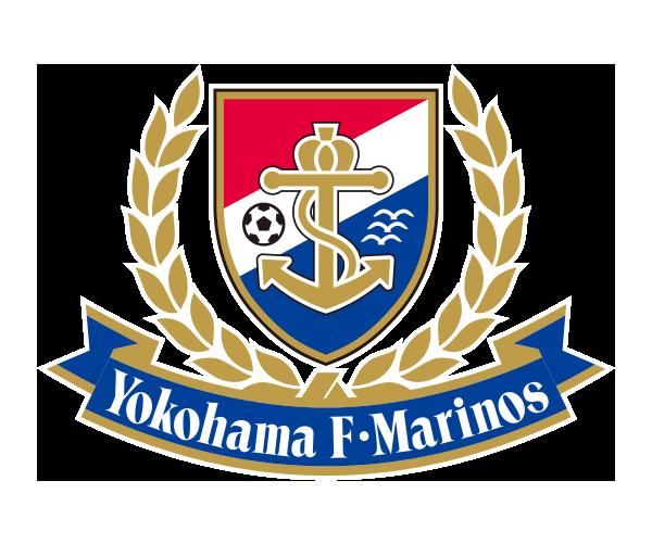 Yokohama F・Marinos