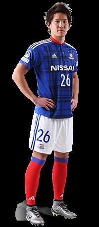 横浜 F・マリノス 公式ウェブサイト